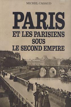 paris-second-empire-book-couv