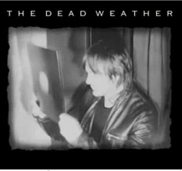 dead-weather