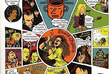 rockstrips-couv