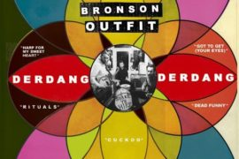 archie-bronson-outfit