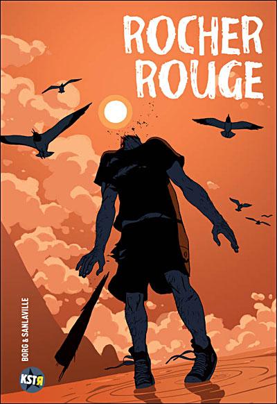 rocherrouge-couv