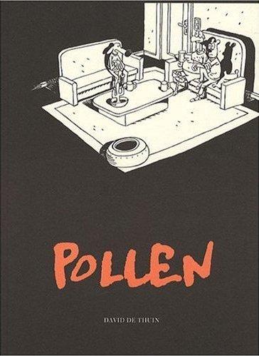 pollen-dethuin-couv