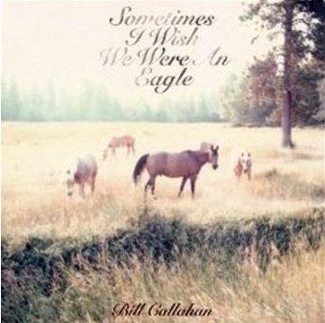 sometimes-i-wish-bill-callahan