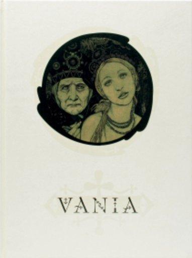 vania-couv