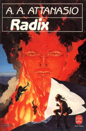 radix-couv