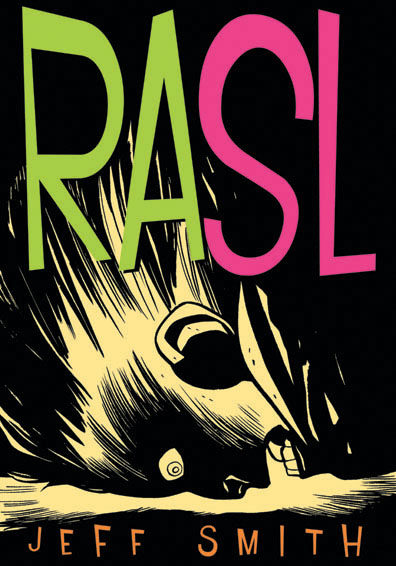 rasl-couv-jeff-smith