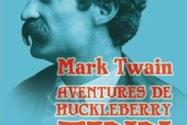 couv-huck-twain