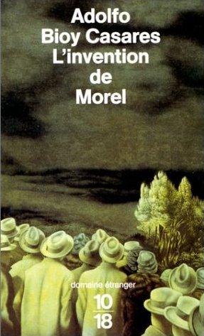invention-morel-casares-couv