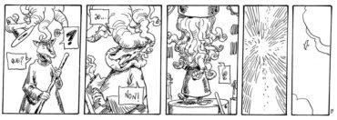 comic-2009-08-20-findumonde
