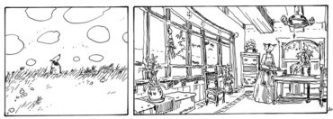 comic-2009-08-21-findumonde