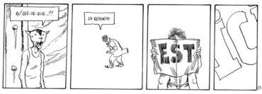 comic-2009-08-24-findumonde