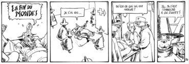 comic-2009-08-25-findumonde