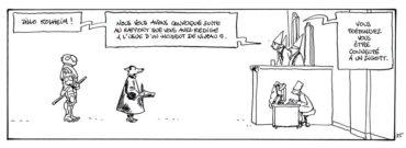 comic-2009-08-26-findumonde