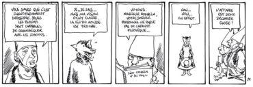comic-2009-08-27-findumonde