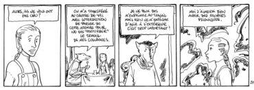 comic-2009-08-28-findumonde