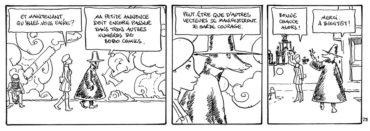 comic-2009-08-29-findumonde