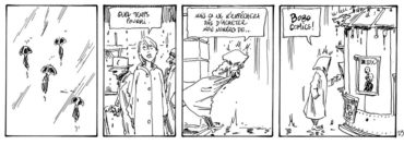 comic-2009-08-30-findumonde