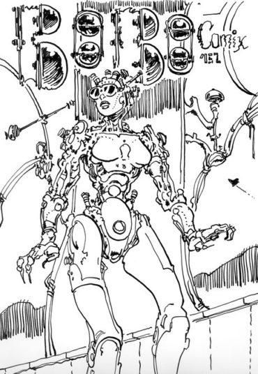 comic-2009-09-01-findumonde
