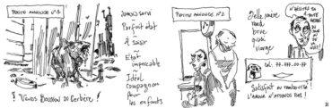 comic-2009-09-02-findumonde