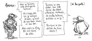comic-2009-09-07-findumonde