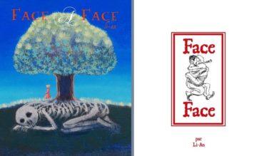 comic-2009-09-22-faceaface01
