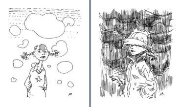 comic-2009-09-30-faceaface05