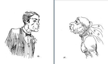 comic-2009-10-06-face_a_face