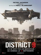 affiche-district9