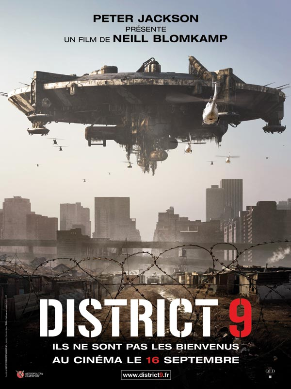 affiche-district9