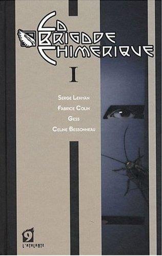 brigade-chimerique-1-couv