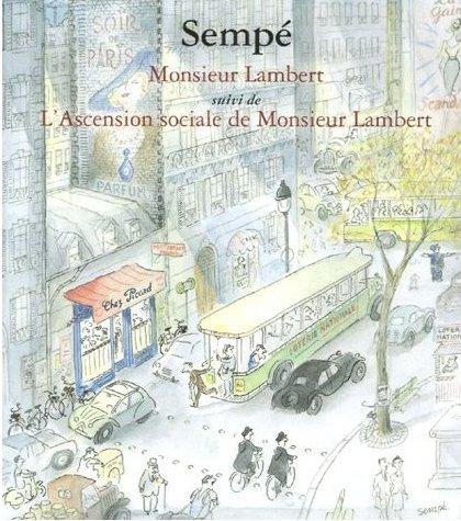 lambert-sempe-couv