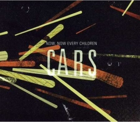 nownoweverychildren-cars-couv
