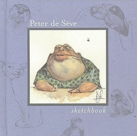 peter-de-seve-sketchbook-couv