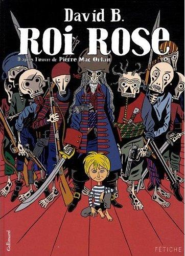 roi-rose-david-b-couv