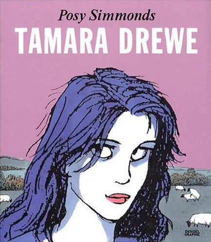 tamara-drewe-simmonds-couv