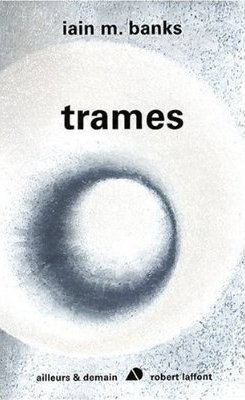 trames-ian-banks-couv