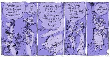 comic-2009-10-24-polar