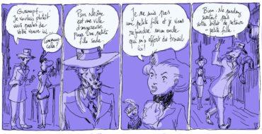 comic-2009-10-28-polar