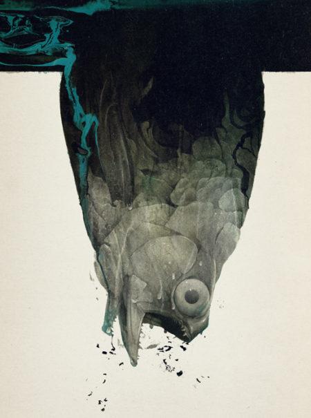 poisson vertical