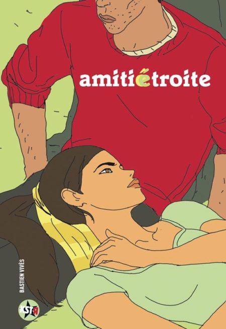 vives-amitie-etroite-couv
