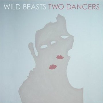 wild-beasts-two-dancers
