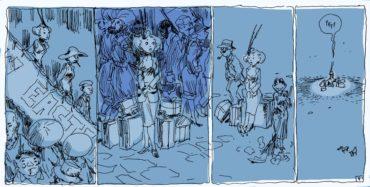 comic-2009-11-01
