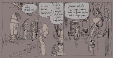 comic-2009-11-12-polar