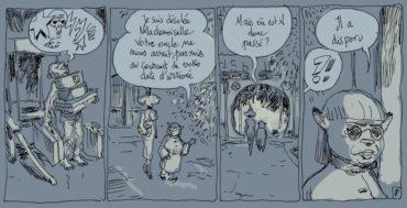 comic-2009-11-26-polar