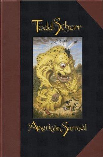 american-surreal-todd-schorr