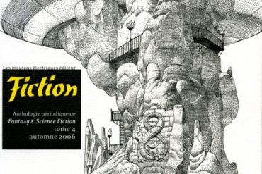 fiction-4-couv