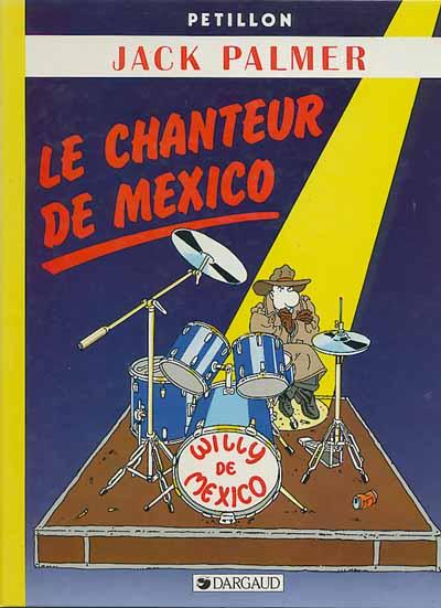 petillon-chanteur-mexico-couv