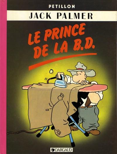 petillon-prince-bd-couv