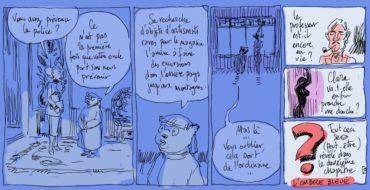 comic-2009-12-06-polar