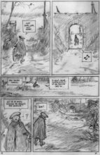 comic-2009-12-09-lise01